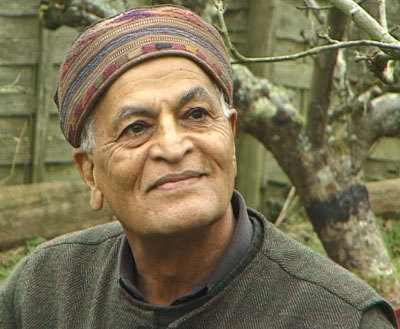 Satish kumar jan 2008