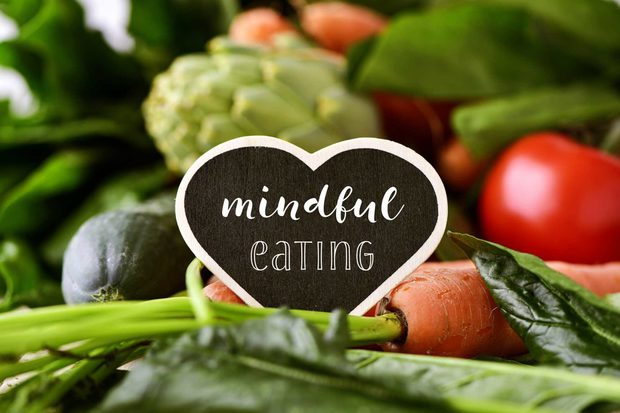 Mindful eating 1500x1000